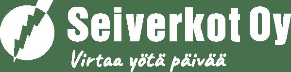Ikonikuva Seiverkot logo